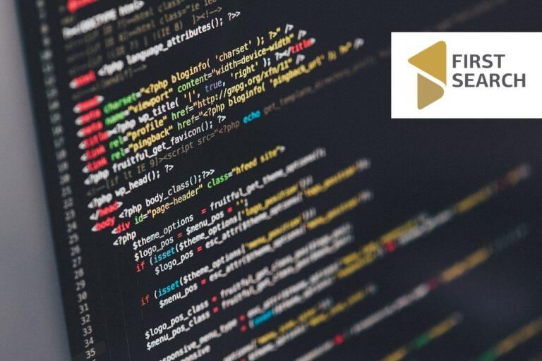 Full-Stack Developer (m/w/d)