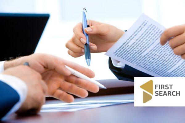 Consultant (m/w/d) für Banking, Regulatory & Compliance